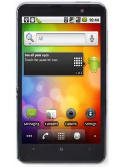 китайские телефоны в Москве вы сможете через наш интернет-магазин.